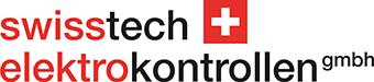 swisstech-elektrokontrollen